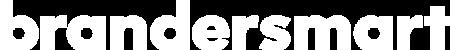 BM-brandersmart-logo-white